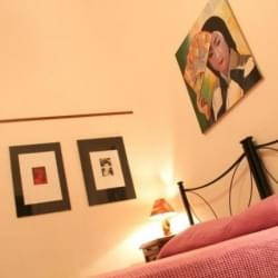 Bed And Breakfast Holidays In Catania
